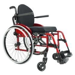 Casa Ortopédica - O portal líder em vendas de cadeiras de