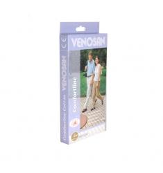 Venosan Comfortline 30-40 MmHg Meia Coxa (7/8)