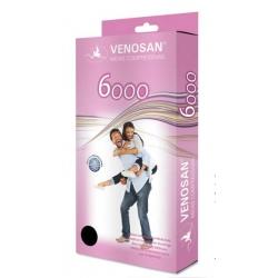 Venosan 6000 20-30 Mmhg Meia Calça