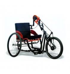Ortomix Hand Bike