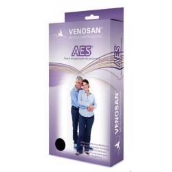 Venosan AES - Anti Trombo - Panturrilha