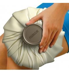 Bolsa Flexível para Gelo