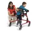 Andador Pacer Gait Trainer Rifton