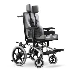 Cadeira de rodas infantil Conforma Tilt Ortobras