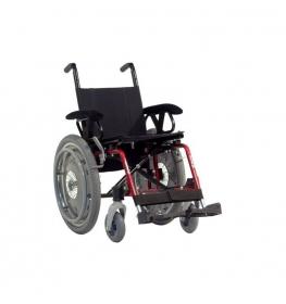 Cadeira de rodas Clean CP Freedom