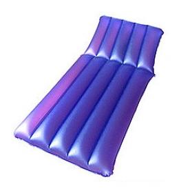 Colchão Articulado de PVC