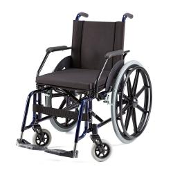 Cadeira de rodas Elite Comfort Prolife