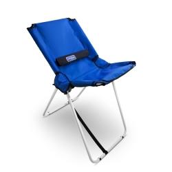 Cadeira de banho H1 Concha Ortobras