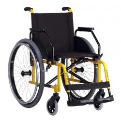 Cadeira de rodas Standard Ortomix