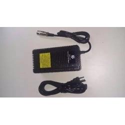 Carregador baterias Ortobras
