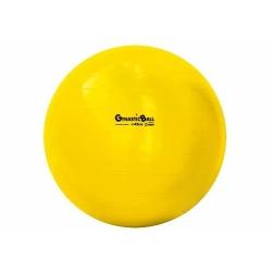 Gynastic ball