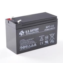 Bateria  ( Vrla ) para Guincho de transferência / Elevador vertical