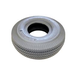 "Pneu 2.5""-6"" pneumatic tyre - Comfort EB103 S"