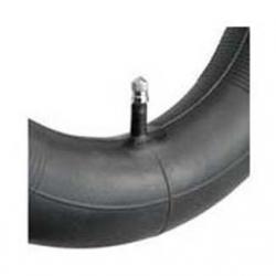 Camara para pneus - B400 Ottobock