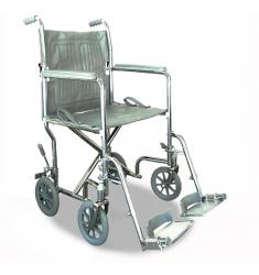 Cadeira de rodas 808N100SF Comfort