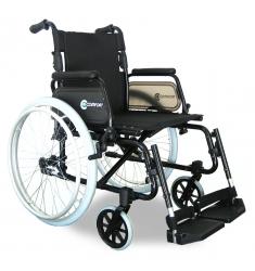 Cadeira de rodas SL 7100 FB24 SF Comfort Praxis