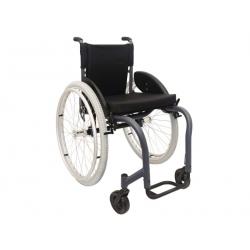 Cadeira de rodas monobloco S Smart