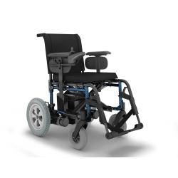 Cadeira de rodas motorizada E4 Ulx Ortobras