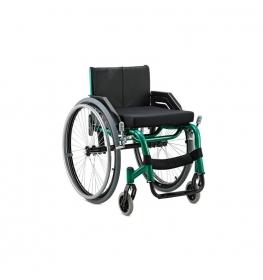 Cadeira de rodas monobloco Sky Jaguaribe