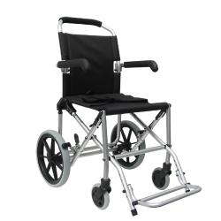 Cadeira de rodas SL 9512 Comfort Praxis