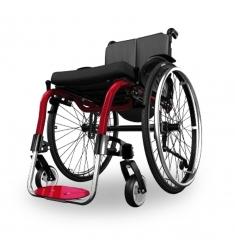 Cadeira de rodas monobloco Ventus Ottobock
