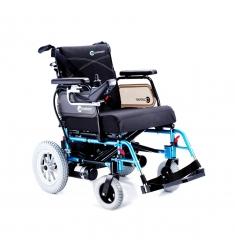 Cadeira de rodas motorizada EB 103 N Comfort